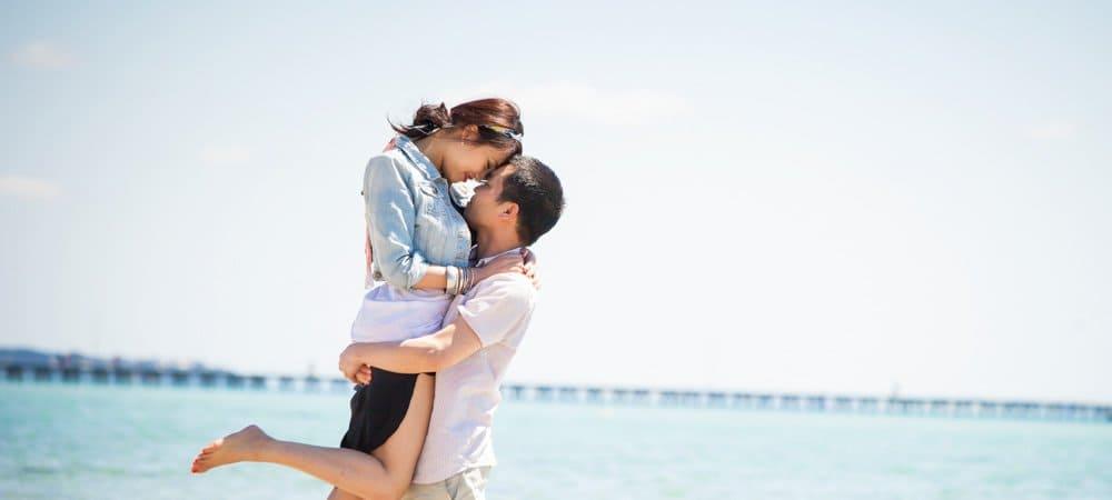 「きっかけ」から婚活へ