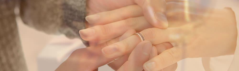 プロポーズの予定