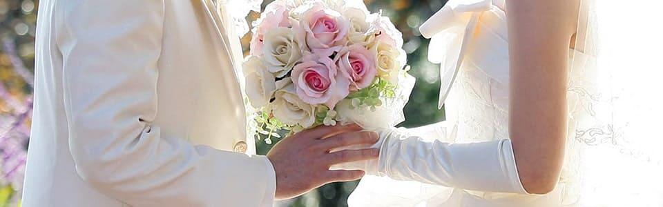 婚活サイトで出会った異性が既婚者だった